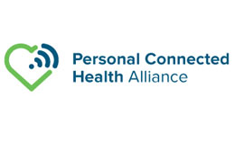 Continua Certified Product Showcase | Personal Connected