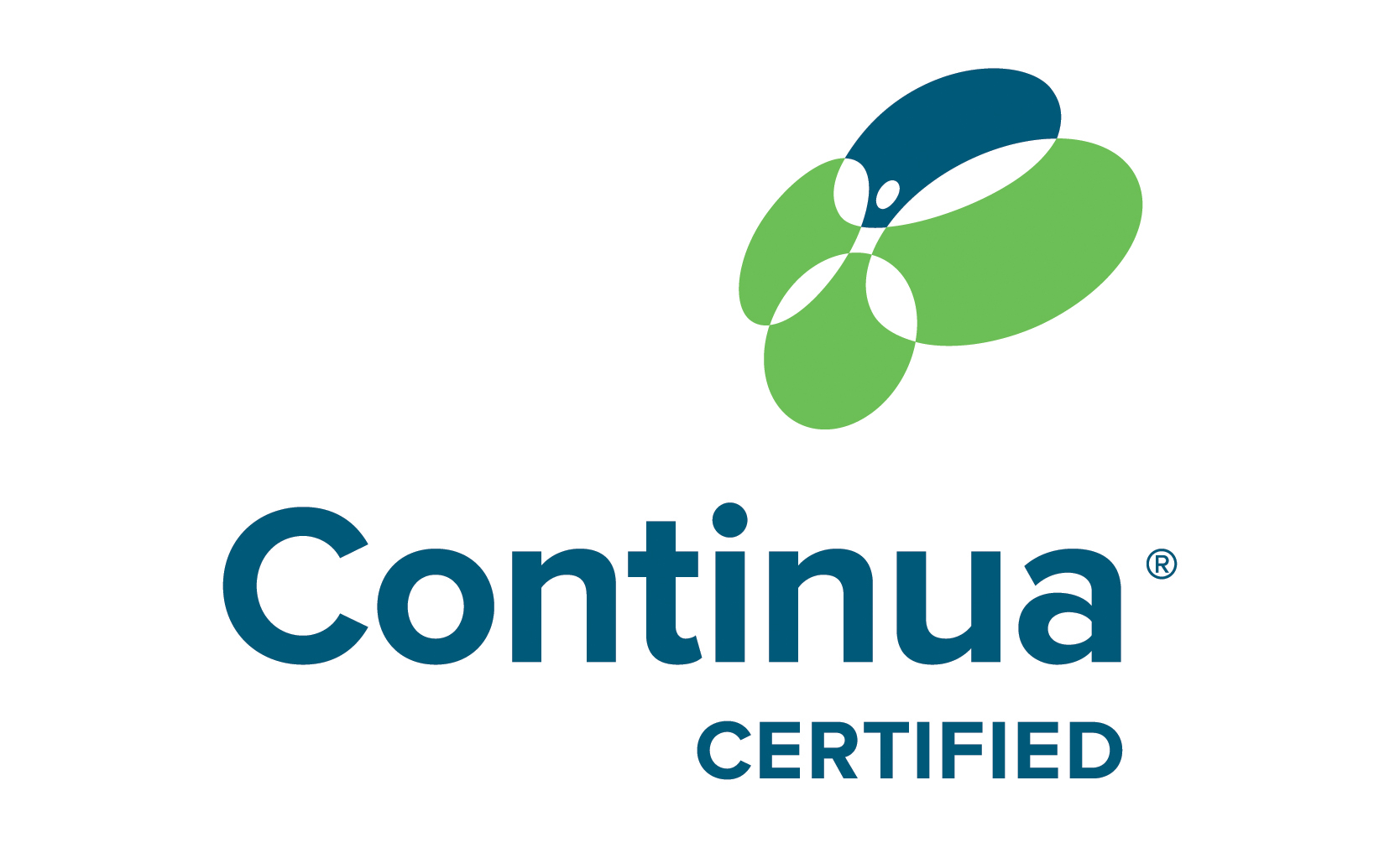 Continua Conformity Assessment Personal Connected Health Alliance