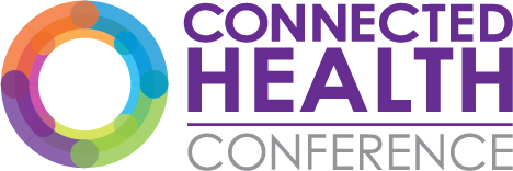 Connected Health Conference | Personal Connected Health Alliance