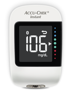 accu chek instant btle usb and instant s meter usb personal